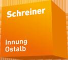 Schreiner-Innung Ostalb Logo